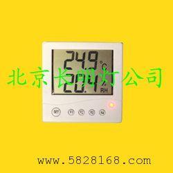 温室液晶温湿度控制器