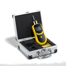 氮气检测仪,氮气气体检测仪,氮气气体浓度检测报警仪