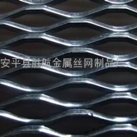供应小钢板网,金属板网,菱形铁板网,不锈钢板网规格