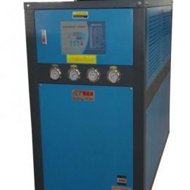 东莞厚街工业冷水机冷冻机