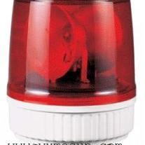 S150U-24-R警示灯