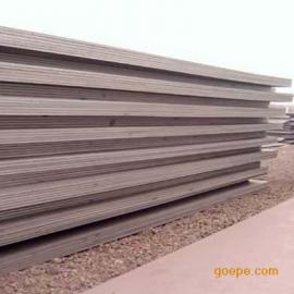 安钢―高建钢Q345GJC