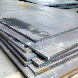 安钢―容器板Q345R