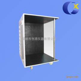 IEC60335-1:2004温升测试角|冰箱温升测试角