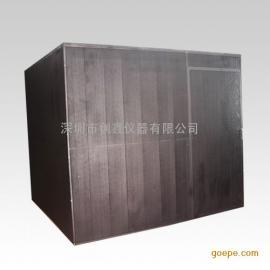 IEC60598-1�艟�y�防�L罩
