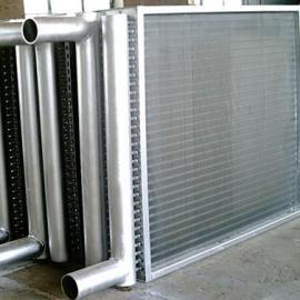 山东表冷器生产厂家