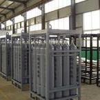 天然气瓶组集装格