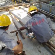 高品质高效率有保证链条锅炉脱硫除尘器
