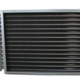 水空调表冷器、表冷器价格