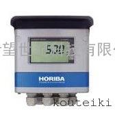 日本 HORIBA 工�I在��岫缺O�y�x HU-200TB