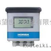 HORIBA 日本工业在线总溶解固体监测仪HU-200SS