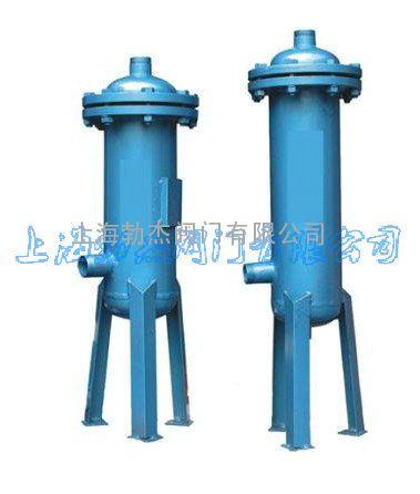 BJSC-L沼气汽水分离器(沼气脱水器)
