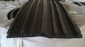 施工缝背贴式橡胶止水带