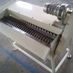 RFCF新型强磁磁性分离器