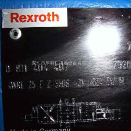 阀LD1087/KEB13223,D5-3C2-14602阀