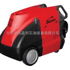 柴油加热高温饱和蒸汽清洗机AKS DK STEAM