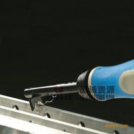 修边器-NG3200诺佳(NOGA)V型修边器