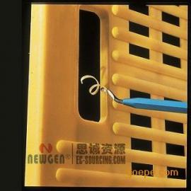 修边器-EO1000铝柄便携刀-修边器