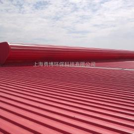 供应上海4000型免电通风气楼,长条形屋顶通风器