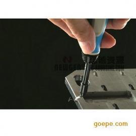修边器-NG3002诺佳(NOGA)伸缩杆修边器