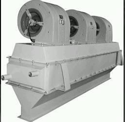 热水风闸厂家