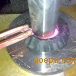 活塞杆淬火设备 高频淬火设备*品牌