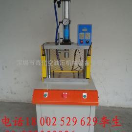 Z118-Z120系列增压冲压机