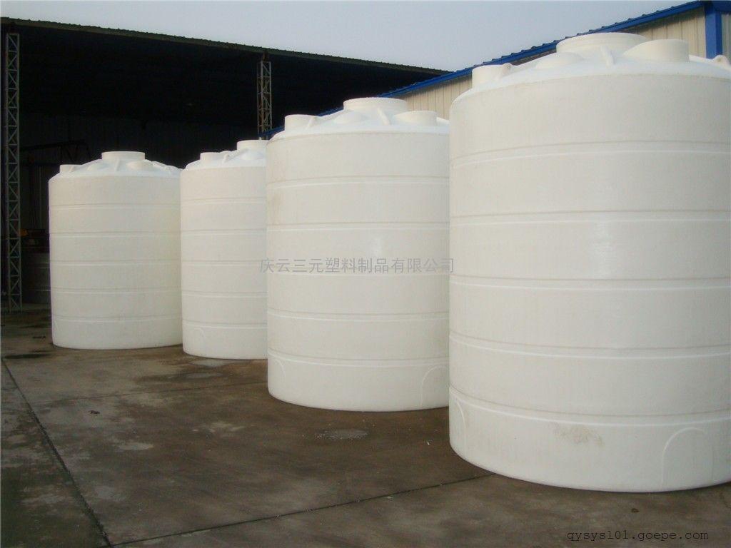 德州1吨塑料桶2吨塑料桶3吨塑料桶5吨塑料桶10吨塑料桶
