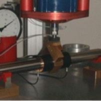 希而科优势供应德国AeroLas空气静力轴承