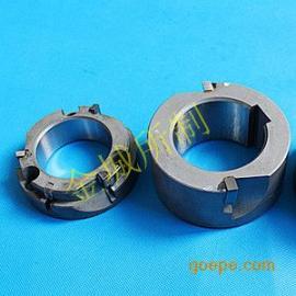 焊接刀具锐力牌非标定制镶合金镗刀低价直销