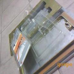 江苏高周波吸塑包装封口机