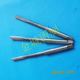 厂家低价供应进口数控刀具锐力牌硬质合金莫氏铰刀