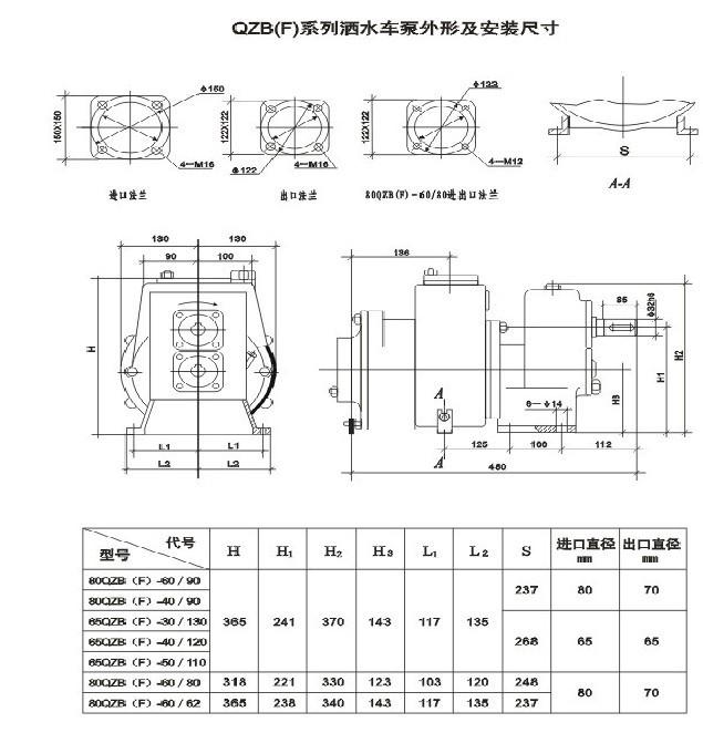 电路 电路图 电子 户型 户型图 平面图 原理图 635_662