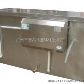 GLY系列全自动油水分离器
