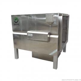 易安装型水喷淋净化器
