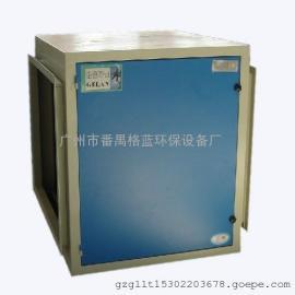高效活性炭吸咐箱