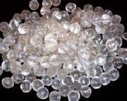 韩国硅磷晶