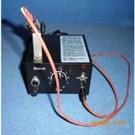 热剥器3500  军工专享Hanson R-35专用热剥器