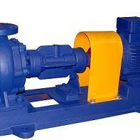 【LQRY50-32-160导热输油泵】