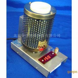 红外线接种环灭菌器价格 组培接种器械红外灭菌器 高温灭菌炉