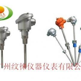 WZP-230广州铂热电阻PT100德国进口芯片