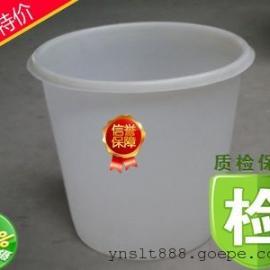 蔬菜腌制桶