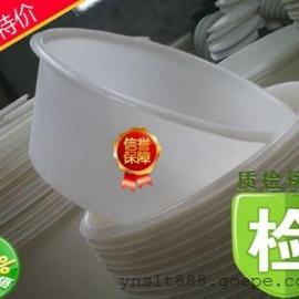 1000公斤食品腌制桶1吨