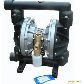 供应电动隔膜泵厂家直销