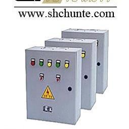 供应变频控制柜厂家生产