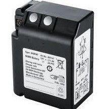 GEB221,GEB211,GEB212徕卡全站仪电池