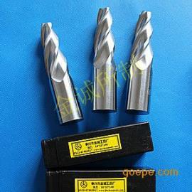 低价供应非标数控含钴高速钢角度铣刀半精铣