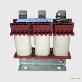 ACL-0010-EISC-E1M5B三相输入交流电抗器