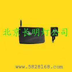 GSM电话遥控开关||电话、短信遥控器