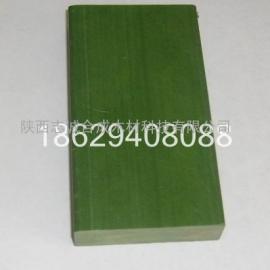陕西木塑廊架生产|陕西木塑公园椅|木塑地板|陕西木塑厂家